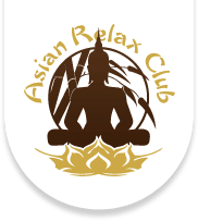 Asian Relax Club